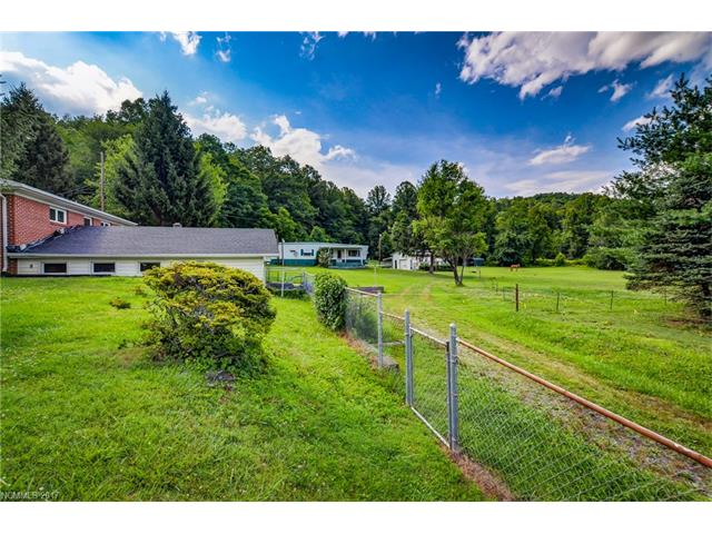 5945 Asheville Highway, Pisgah Forest, NC 28768