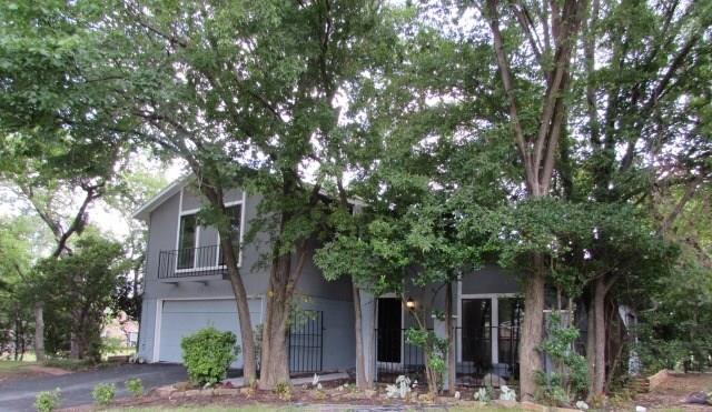 1724 Carol Stream Drive, Richardson, TX 75081