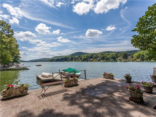 42 Bogus Hill Road, New Fairfield, CT 06812