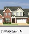 1009 EAGLE POINTE WAY, Chesapeake, VA 23322