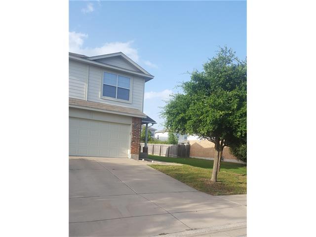 15024 Mandarin Xing, Pflugerville, TX 78660