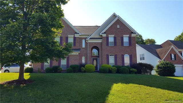 1243 Blackstone Court NW, Concord, NC 28027