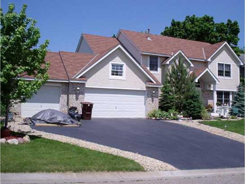 8543 Birch Boulevard, Inver Grove Heights, MN 55076