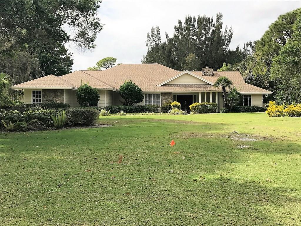 1984 SW Saint Andrews Drive, Palm City, FL 34990