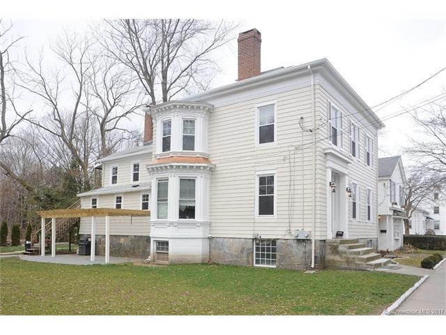 119 Whitfield St, Guilford, CT