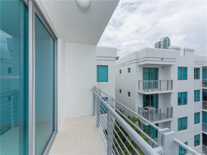110 Washington Ave 1806, Miami Beach, FL 33139