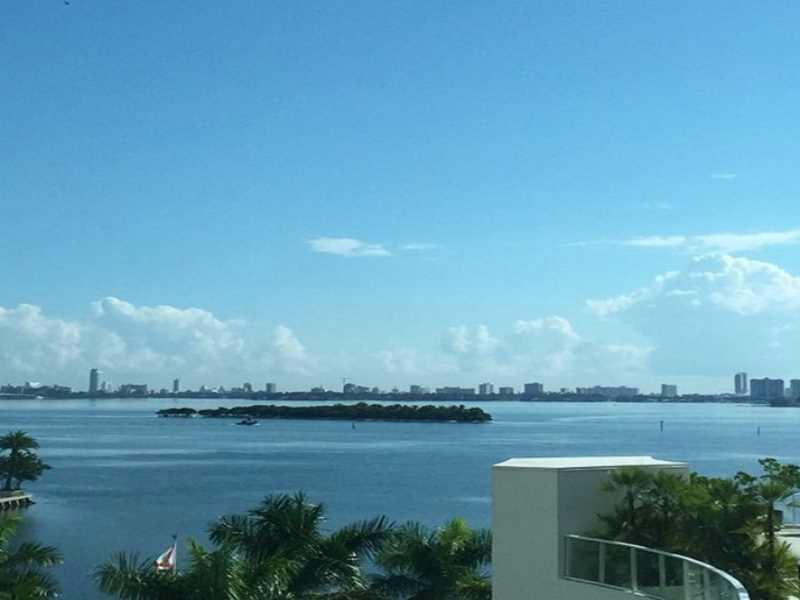 2020 N Bayshore Dr 609, Miami, FL 33137
