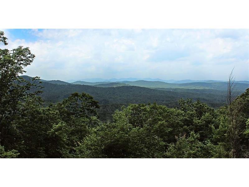 137 Jitterbug Trail, Blairsville, GA 30512