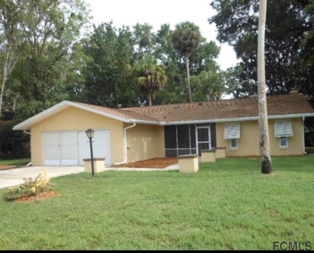 13 Blackwell Place, Palm Coast, FL 32137