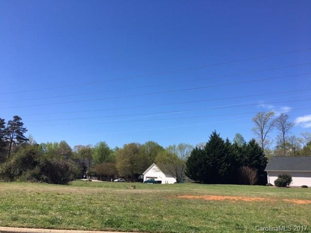 1409 Plantation Trail, Gastonia, NC 28056