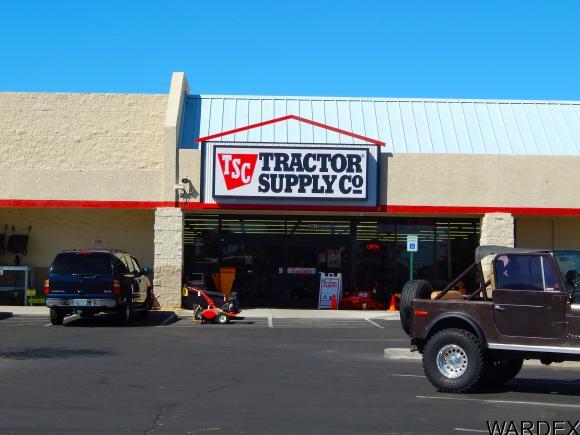 967 Hancock Rd, Bullhead City, AZ 86442
