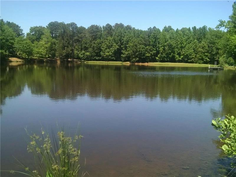 180 Crystal Creek Drive, Hull, GA 30646