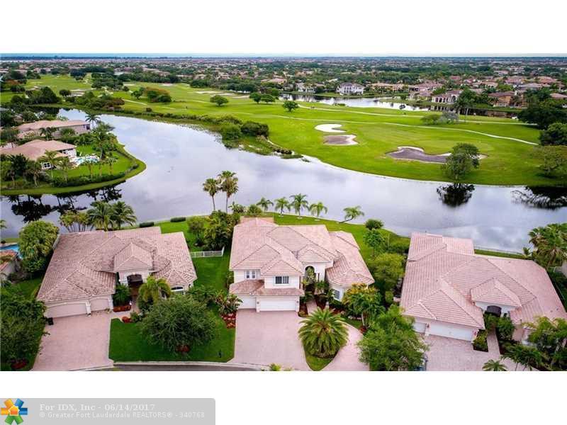 12555 NW 67th Dr, Parkland, FL 33076