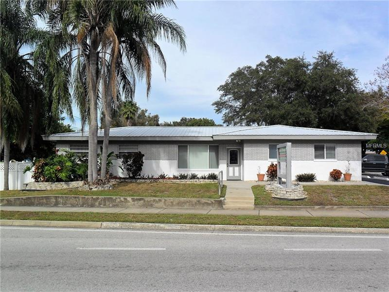 2424 SUNSET POINT ROAD, CLEARWATER, FL 33765
