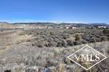 56 Gilder Way, Gypsum, CO 81637