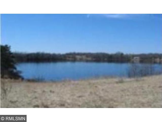 XXL7Blk3 Vibo Lake Meadows, Chisago Lake Twp, MN 55045