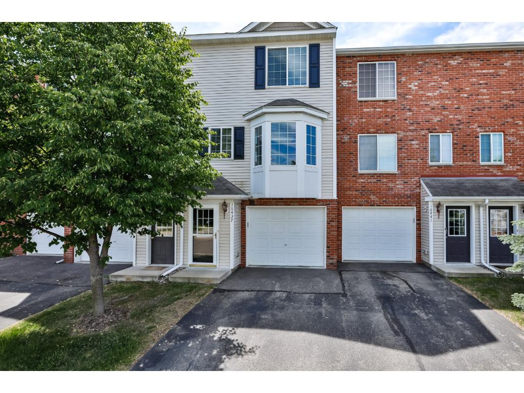 16437 Timber Crest Drive SE, Prior Lake, MN 55372