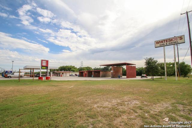 9601,9603,9607 Southton Rd, San Antonio, TX 78223