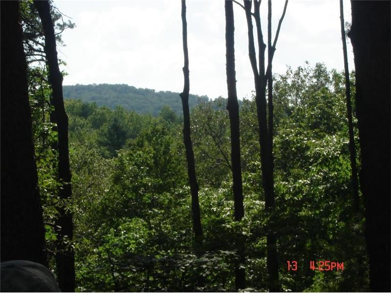 3404 Wildcat Trail, Big Canoe, GA 30143