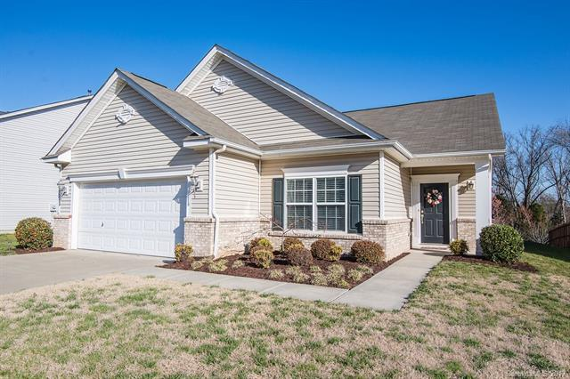 755 Ivy Trail Way 125, Fort Mill, SC 29715