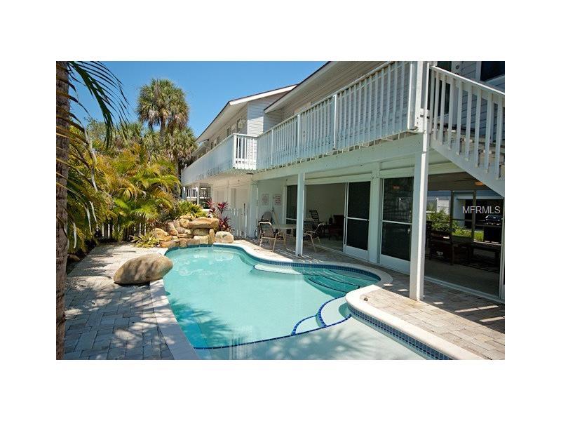 131 WHITE AVENUE, HOLMES BEACH, FL 34217
