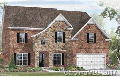 1428 Afton Way 150, Fort Mill, SC 29708