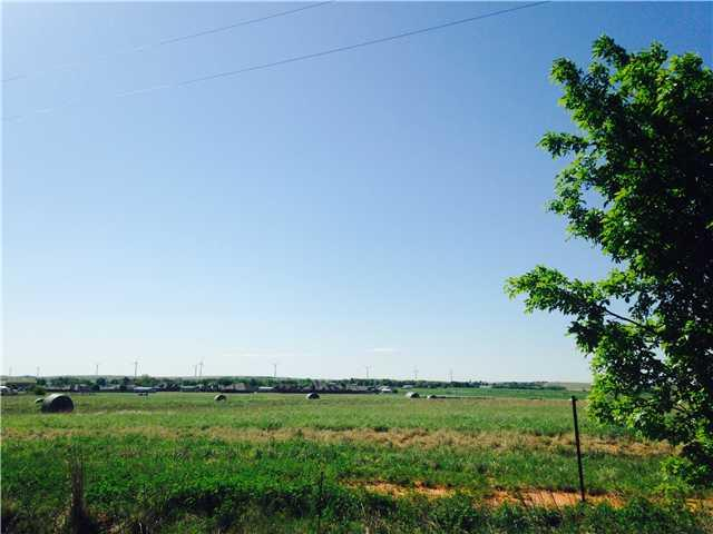 County Road 1175, Minco, OK 73059