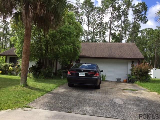 150 Wellstone Drive, Palm Coast, FL 32164