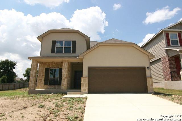 10614 Gentle Fox Bay, San Antonio, TX 78245