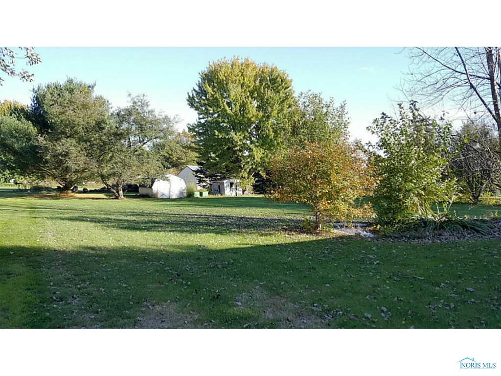 3046 Co Rd 6-1, Delta, OH 43515