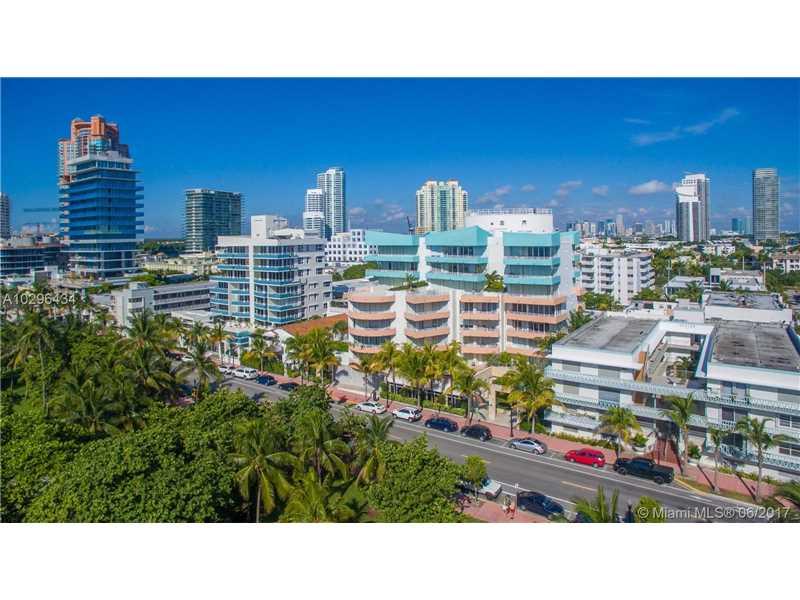 226 Ocean Dr 3B, Miami Beach, FL 33139