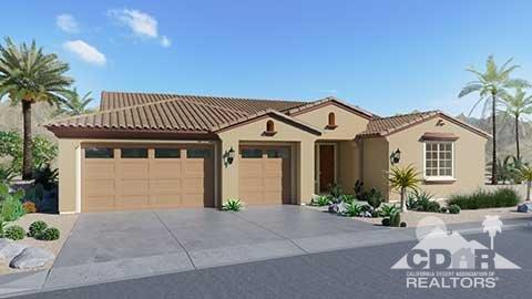 65479 Via Del Sol, Desert Hot Springs, CA 92240