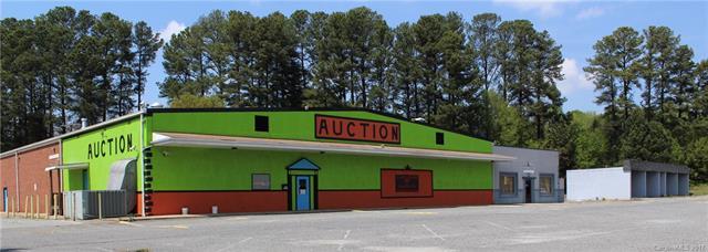 606 Center Drive, Lincolnton, NC 28092