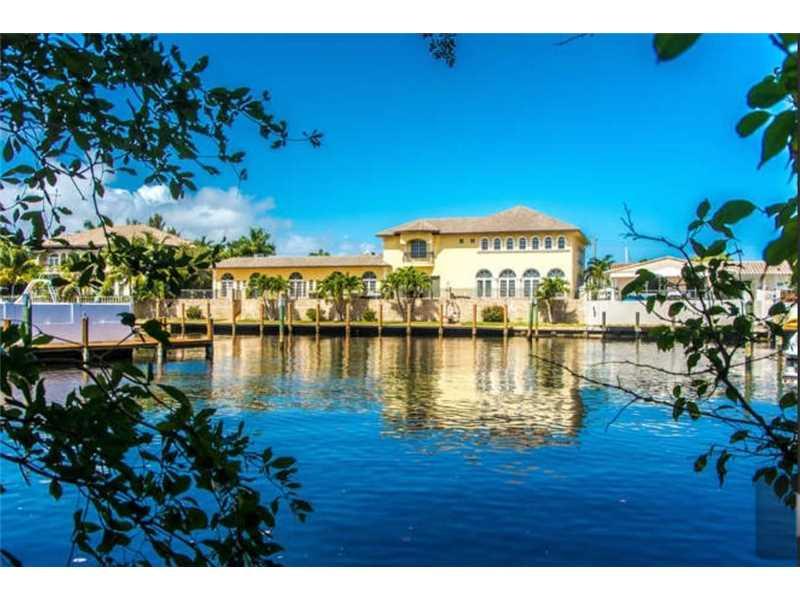 3356 NE 42 CT, Fort Lauderdale, FL 33308