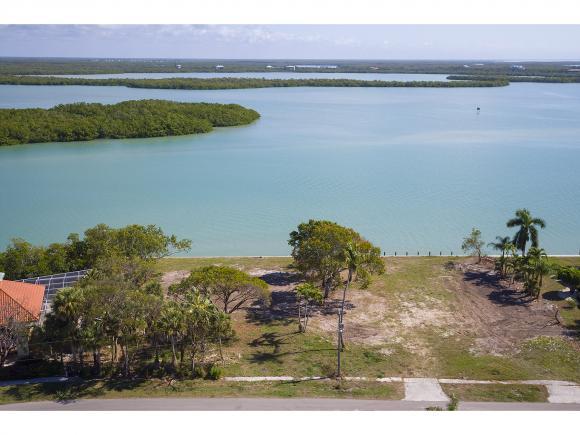 941 CAXAMBAS 13, Marco Island, FL 34145