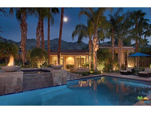 3232 E Bogert, Palm Springs, CA 92264