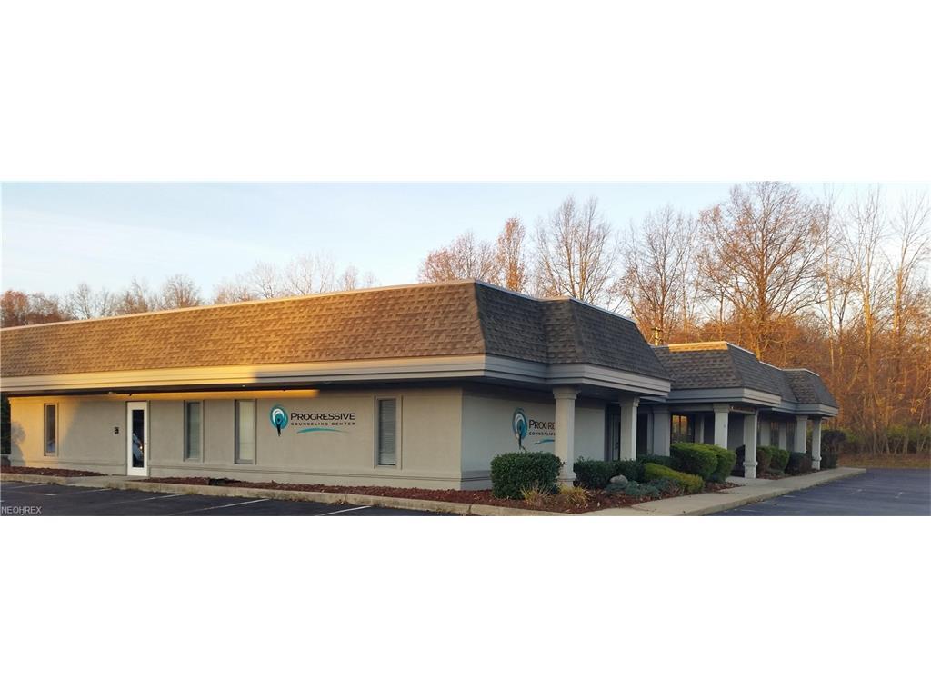 1025 Boardman Canfield Rd, Boardman, OH 44512