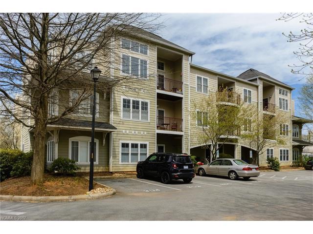 64 Clingman Avenue 201, Asheville, NC 28801