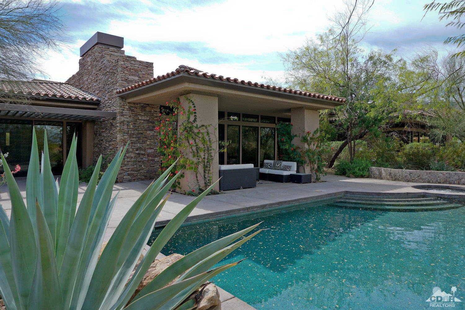 73848 Desert Bloom Trail, Palm Desert, CA 92260