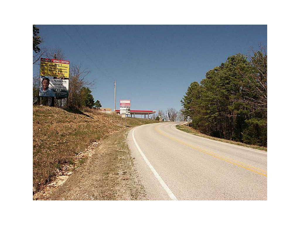 14735 Highway 187 ., Eureka Springs, AR 72632