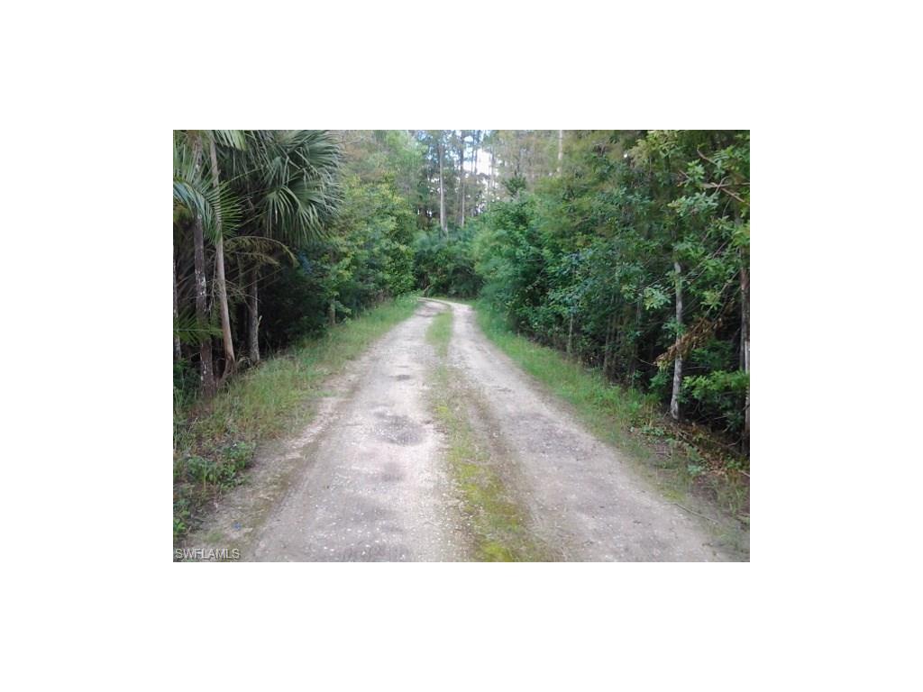15291 Mallard LN, FORT MYERS, FL 33913