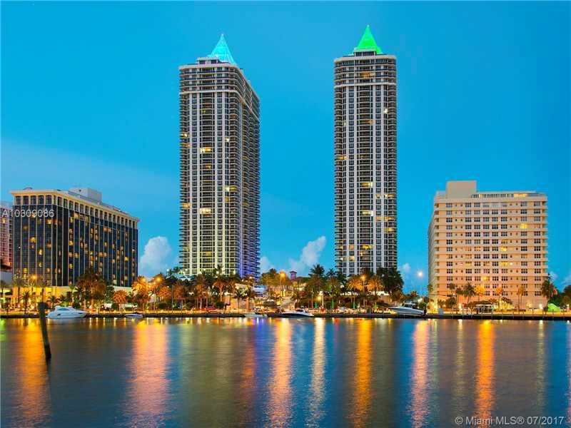 4779 Collins Ave 3806, Miami Beach, FL 33140