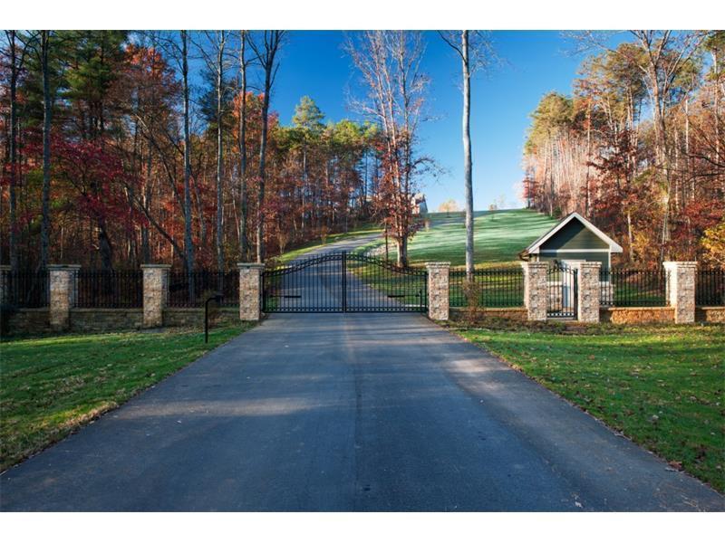 303 Stillwater Lane, Dawsonville, GA 30534