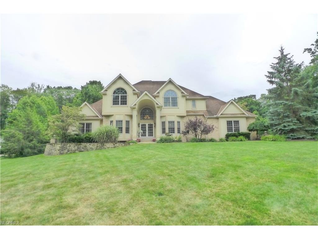 10680 Mount Royal Dr, Concord, OH 44077