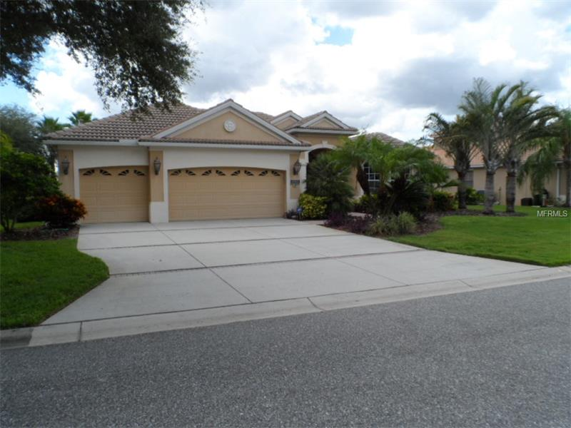 12314 GREENBRIER WAY, LAKEWOOD RANCH, FL 34202