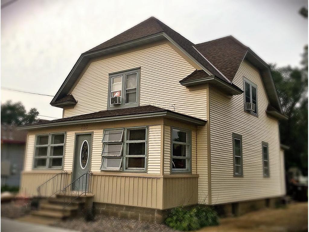 110 Main Street E, Vermillion, MN 55085
