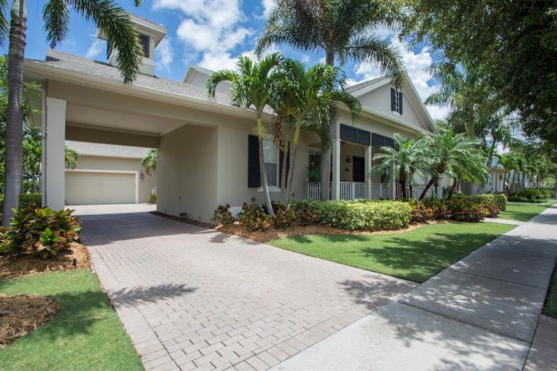 437 MIRABAY BOULEVARD, APOLLO BEACH, FL 33572