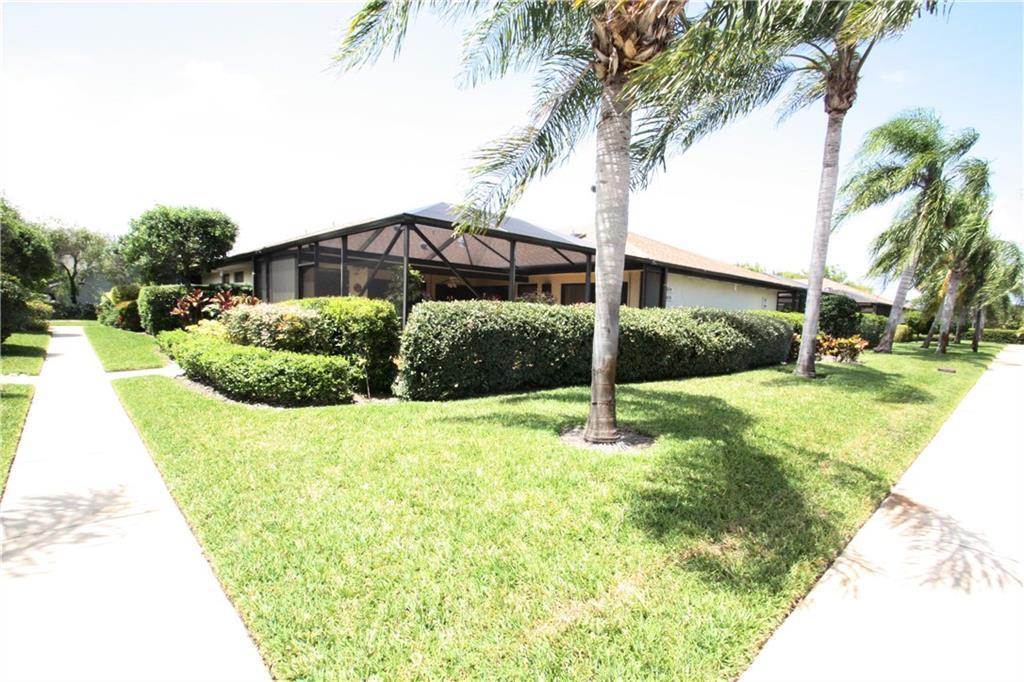 6216 SE Monticello Terrace 9-C, Hobe Sound, FL 33455