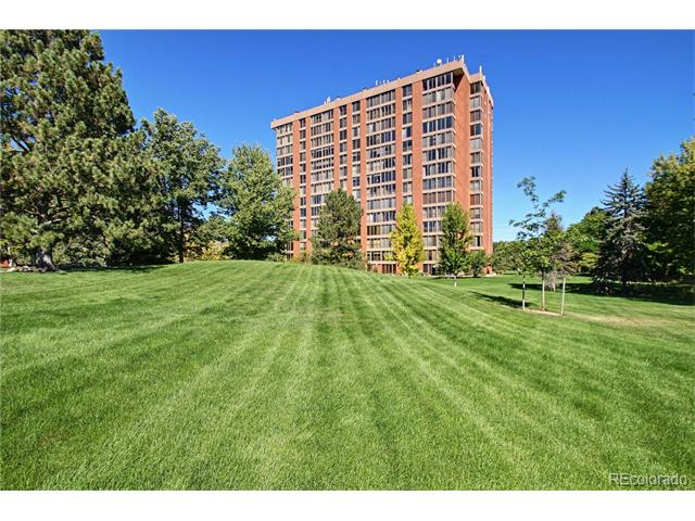 1900 E Girard Place 1008, Englewood, CO 80113