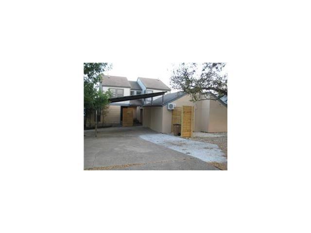 6711 Deatonhill Dr #B, Austin, TX 78745